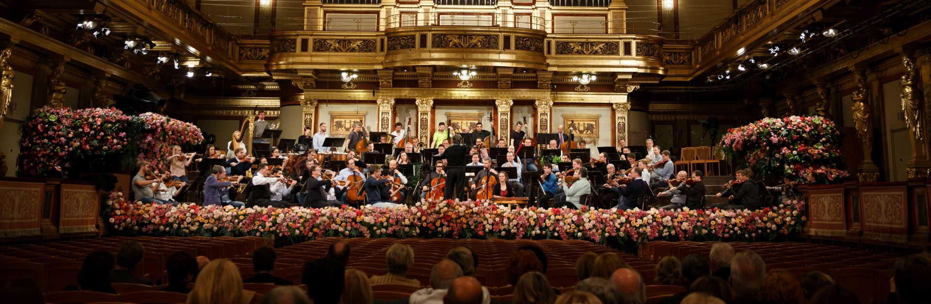 Ricardo Muti: Mislim da je ovo moj zadnji Novogodišnji koncert u Beču
