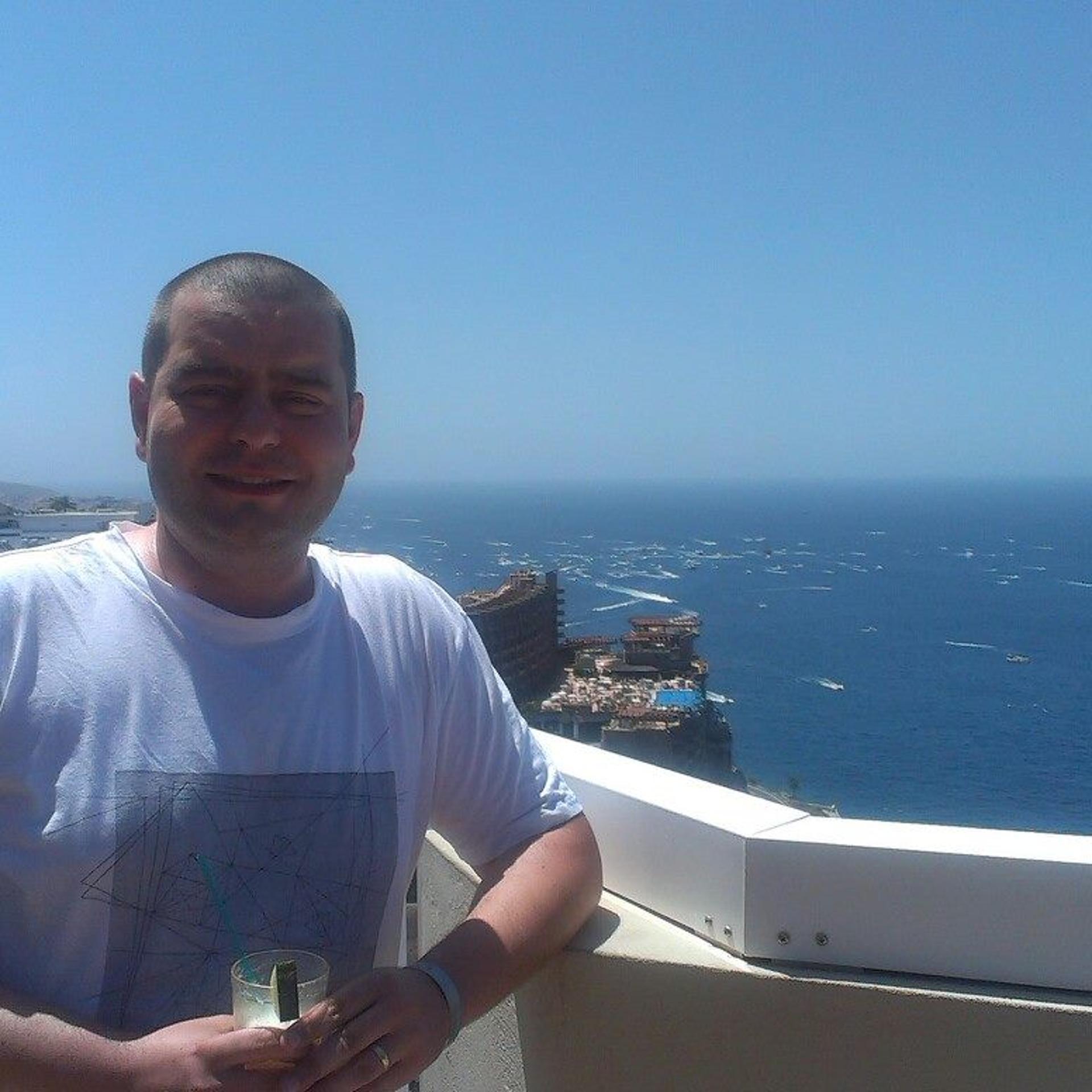 Vjeroučitelju Bagariću određen istražni zatvor