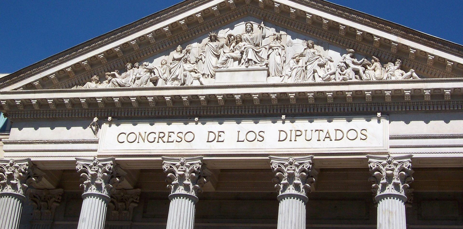 FELJTON Kako je propao državni udar u Španjolskoj 23. veljače 1981