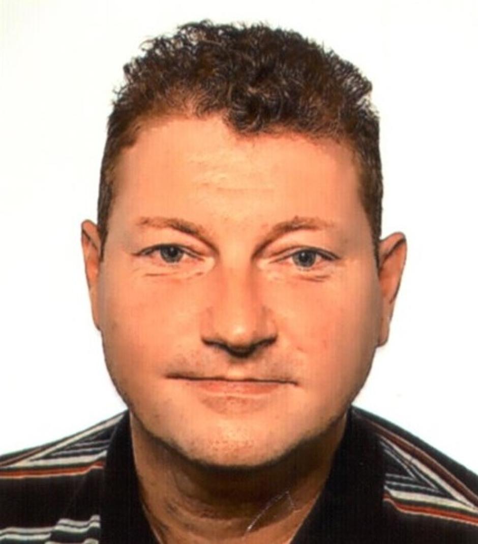 POTRAGA OBUSTAVLJENA Imitator Denis Bašić se javio policiji