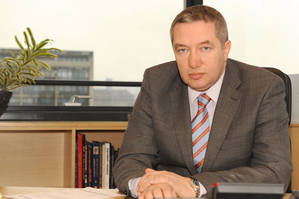 JANAF Počinje međunarodna energetsko–naftna konferencija 'Energetske strategije – izazovi za naftne kompanije'