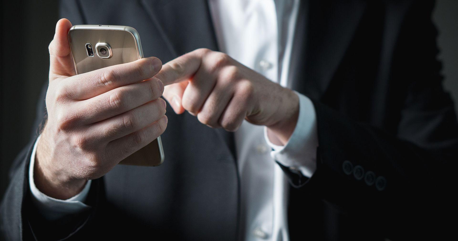 U javnoj raspravi novi Zakon o elektroničkom novcu