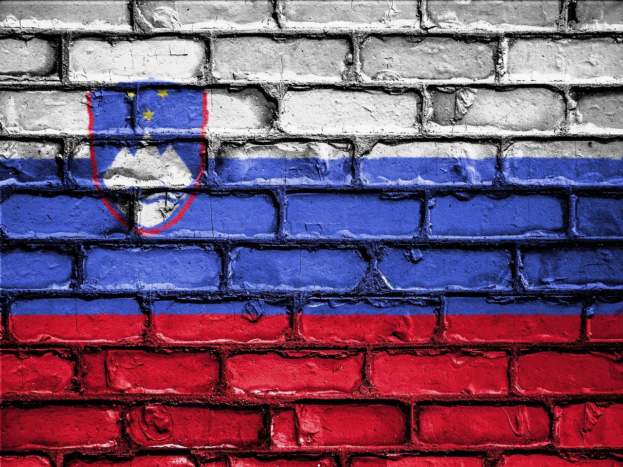 U Sloveniji nastavak smanjenja nezaposlenosti