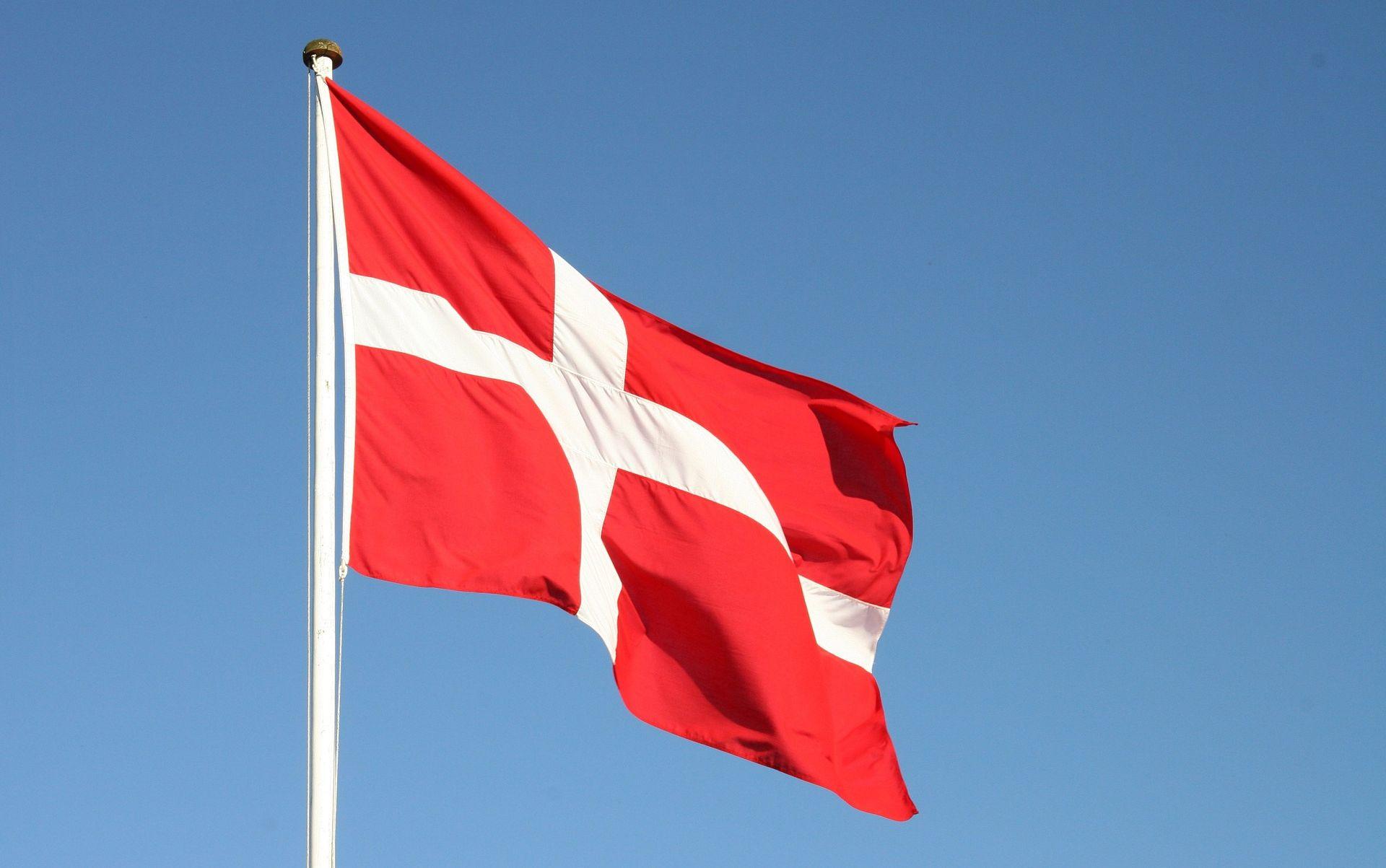 Danskoj vladi prijeti pad zbog zahtjeva nacionalista oko Sirijaca
