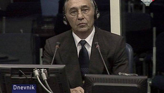 Sućut premijera Plenkovića u povodu smrti general-pukovnika Franje Feldija