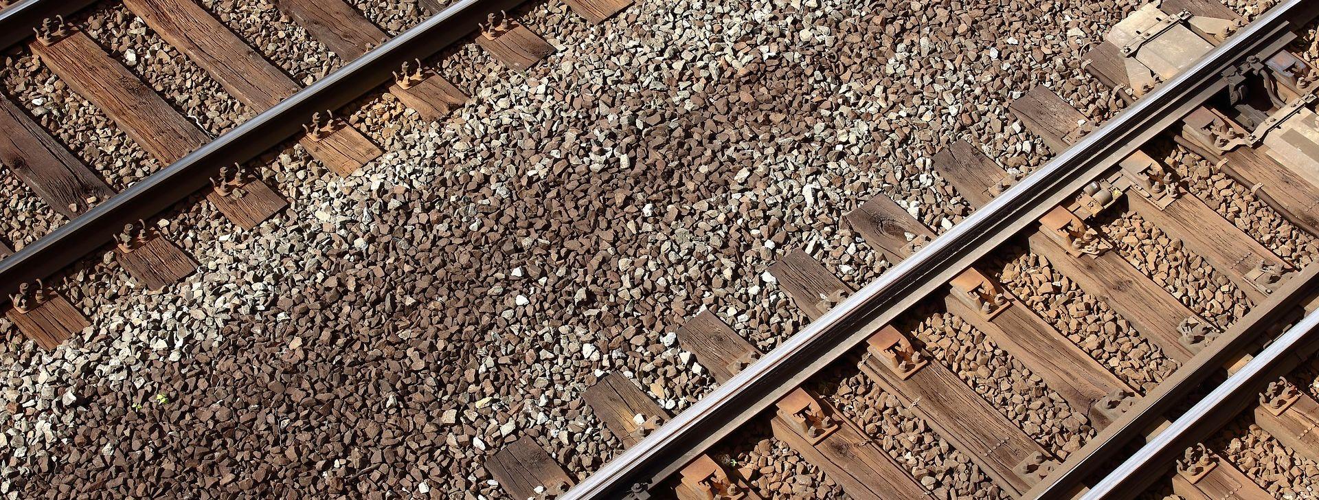 Prijevoz robe željeznicom i dalje raste