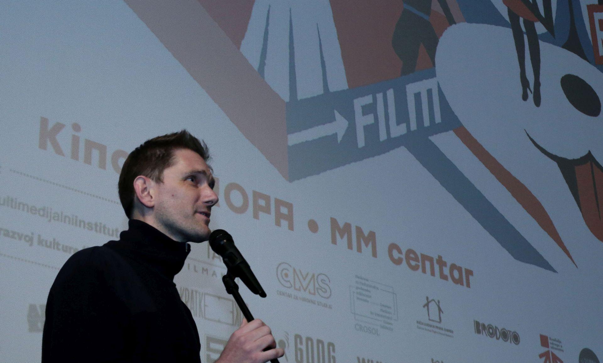 HRFF – Milat: ovogodišnji Festival odlično odjeknuo među publikom i kritikom