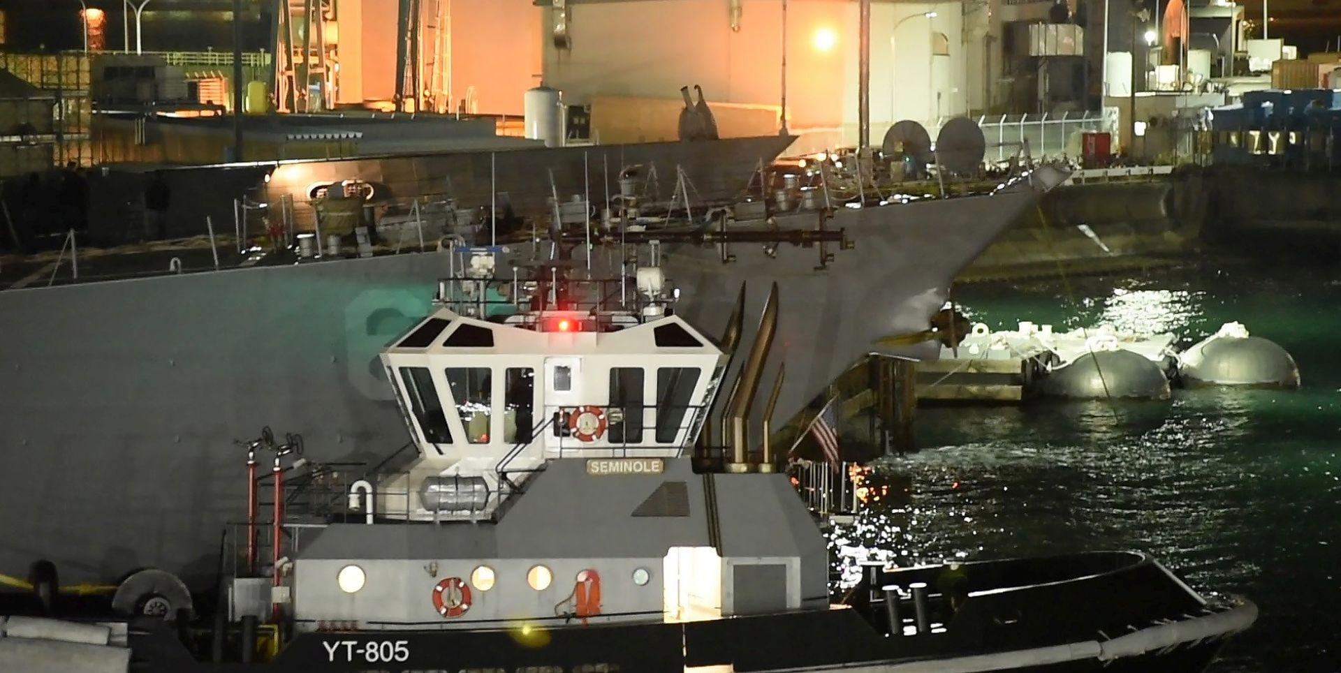 JAPAN Vlada usvojila rekordan vojni proračun