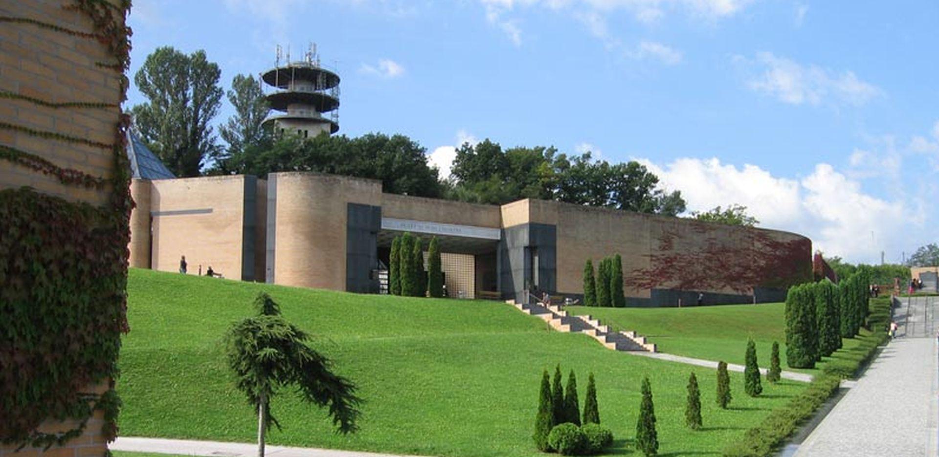 POTPUNA DISKRECIJA Na Krematoriju ispraćen Slobodan Praljak