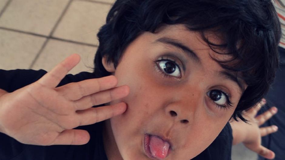 SMRT DJEVOJČICE Pravobraniteljica pokrenula istragu o smrti male Madine