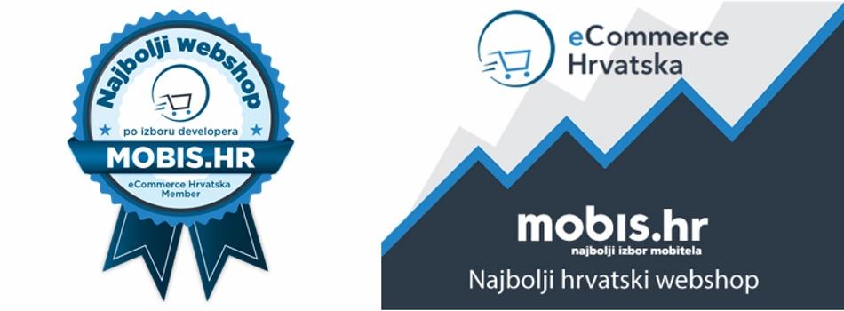 mobis.hr odabran za najbolji hrvatski webshop