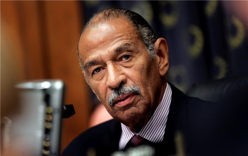 Prva ostavka američkog kongresnika optuženog za spolno zlostavljanje