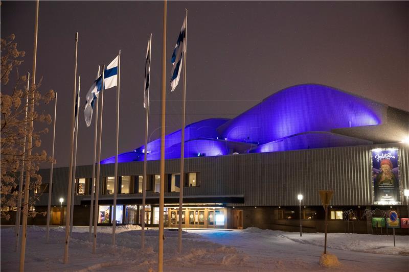 Finska slavi 100 godina neovisnosti