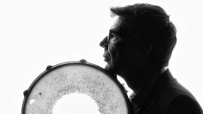 IZNENADA Preminuo Tigran Kalebota, bubnjar kultne grupe Psihomodo pop