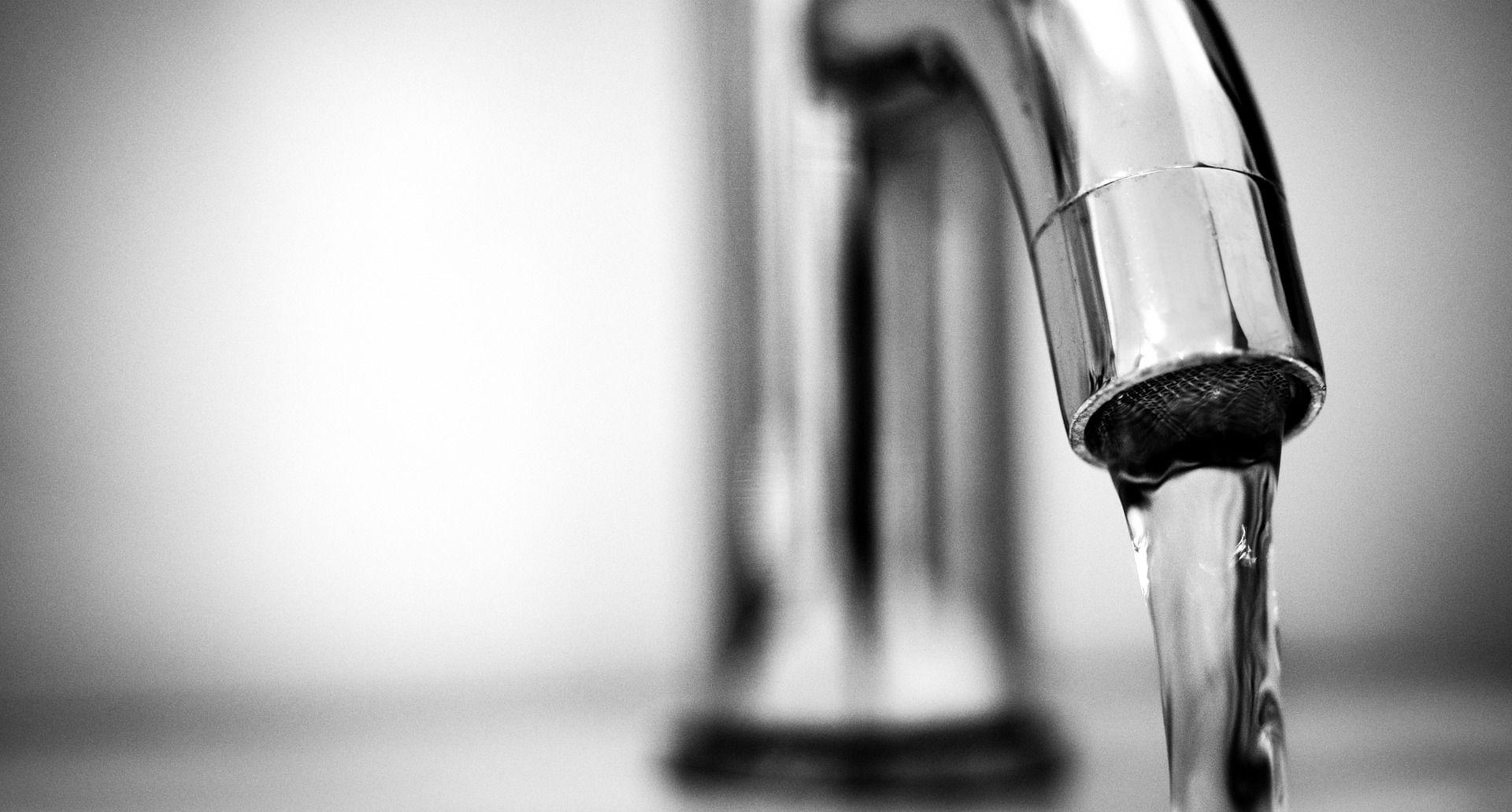 U Splitu uskoro kazne za neovlašteno korištenje pitke vode