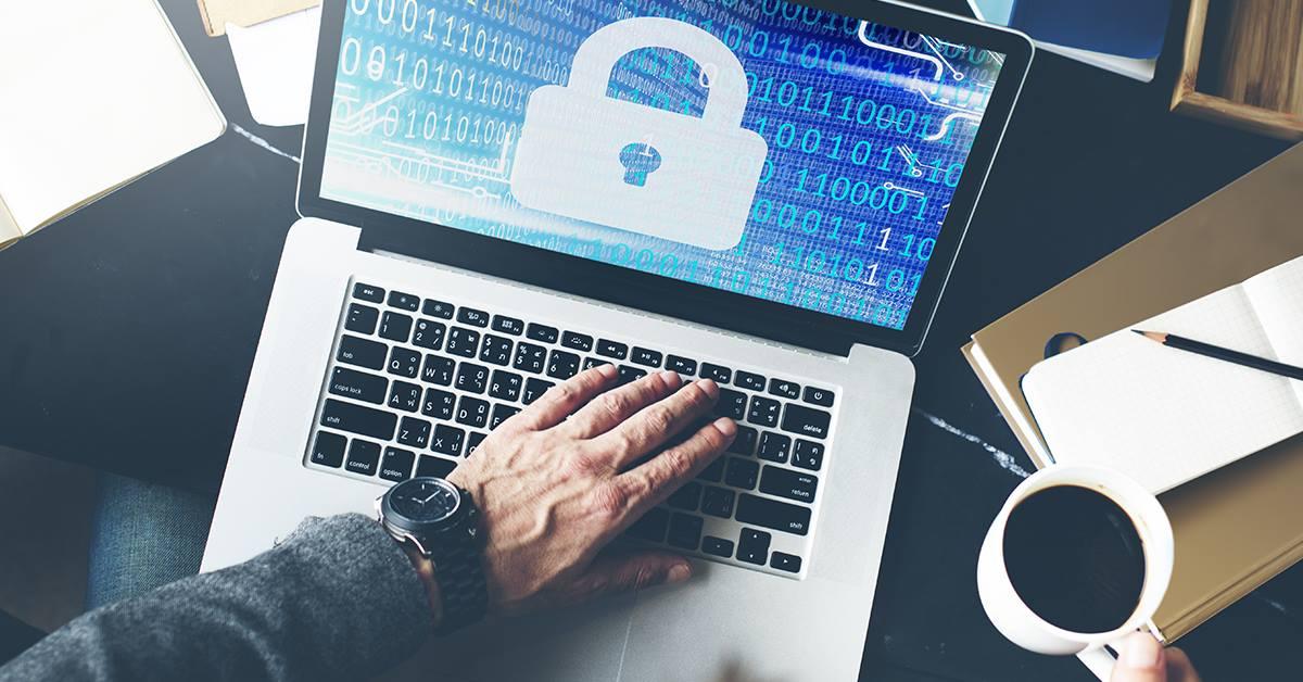 VIDEO: Atlanta je bila meta velikog cyber napada