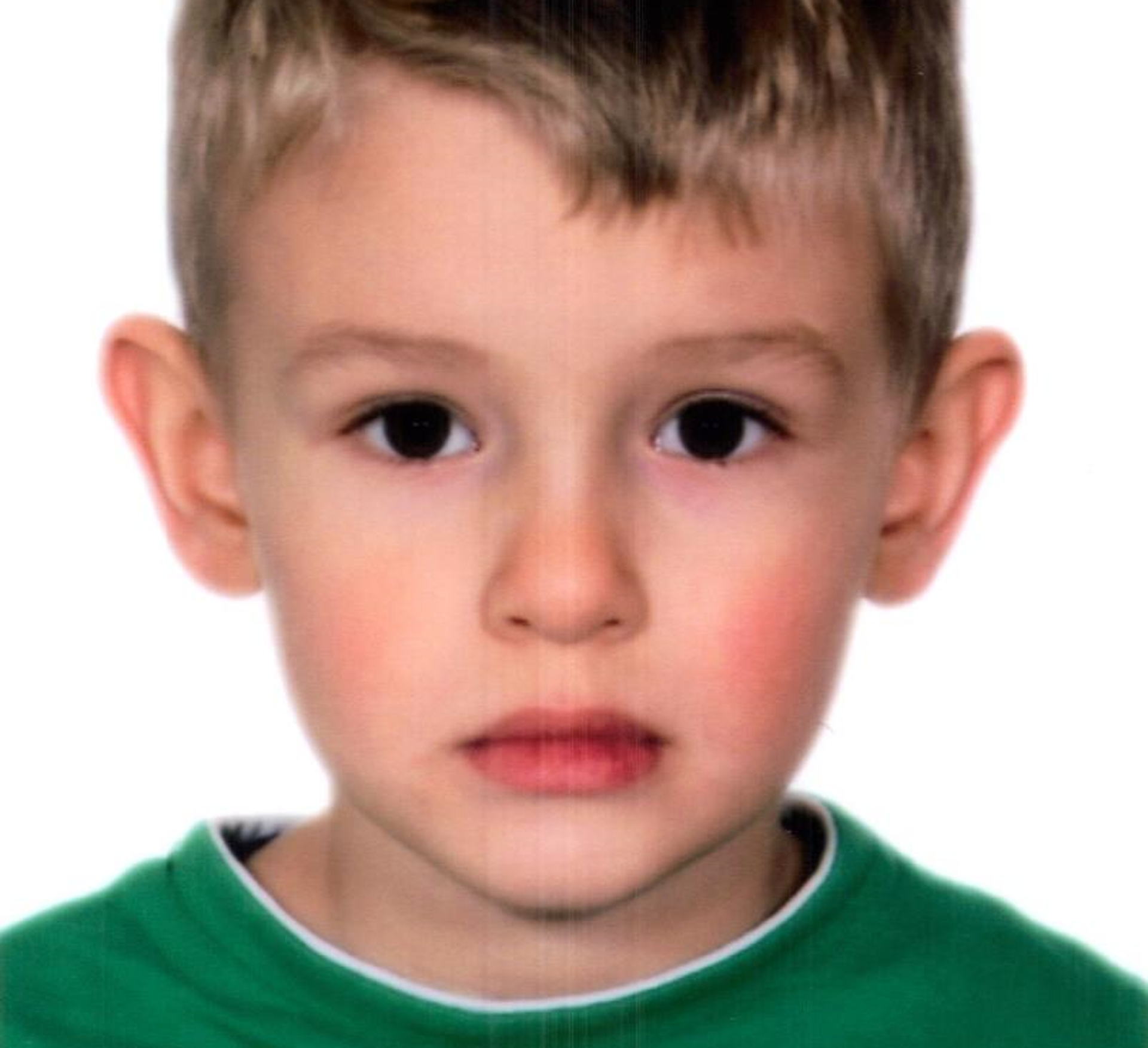 Pronađen dječak koji se danas izgubio u Zagrebu