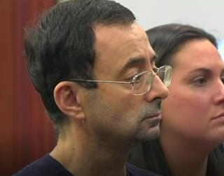 Liječniku silovatelju do 175 godina zatvora