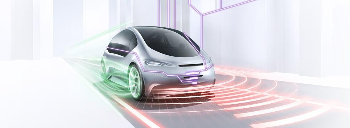 VIDEO: Europski proizvođači automobila dolaze na CIIE