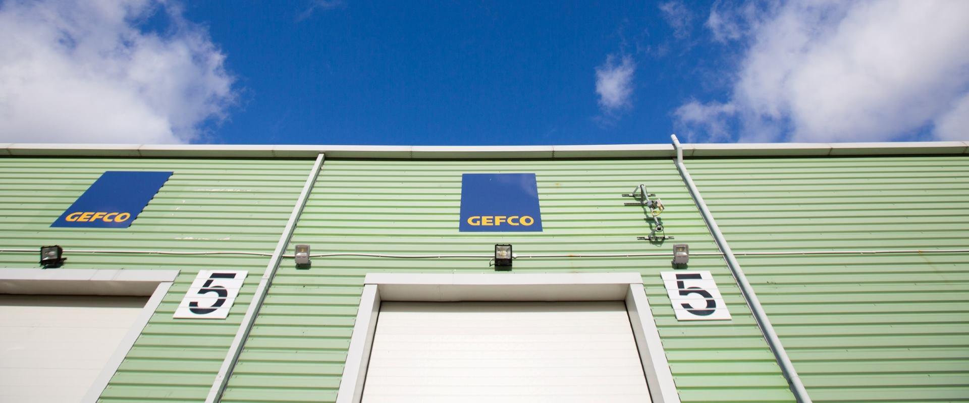 FOTO: Grupa GEFCO otvorila treće skladište za potrebe tržišta prirodnih znanosti i zdravstva