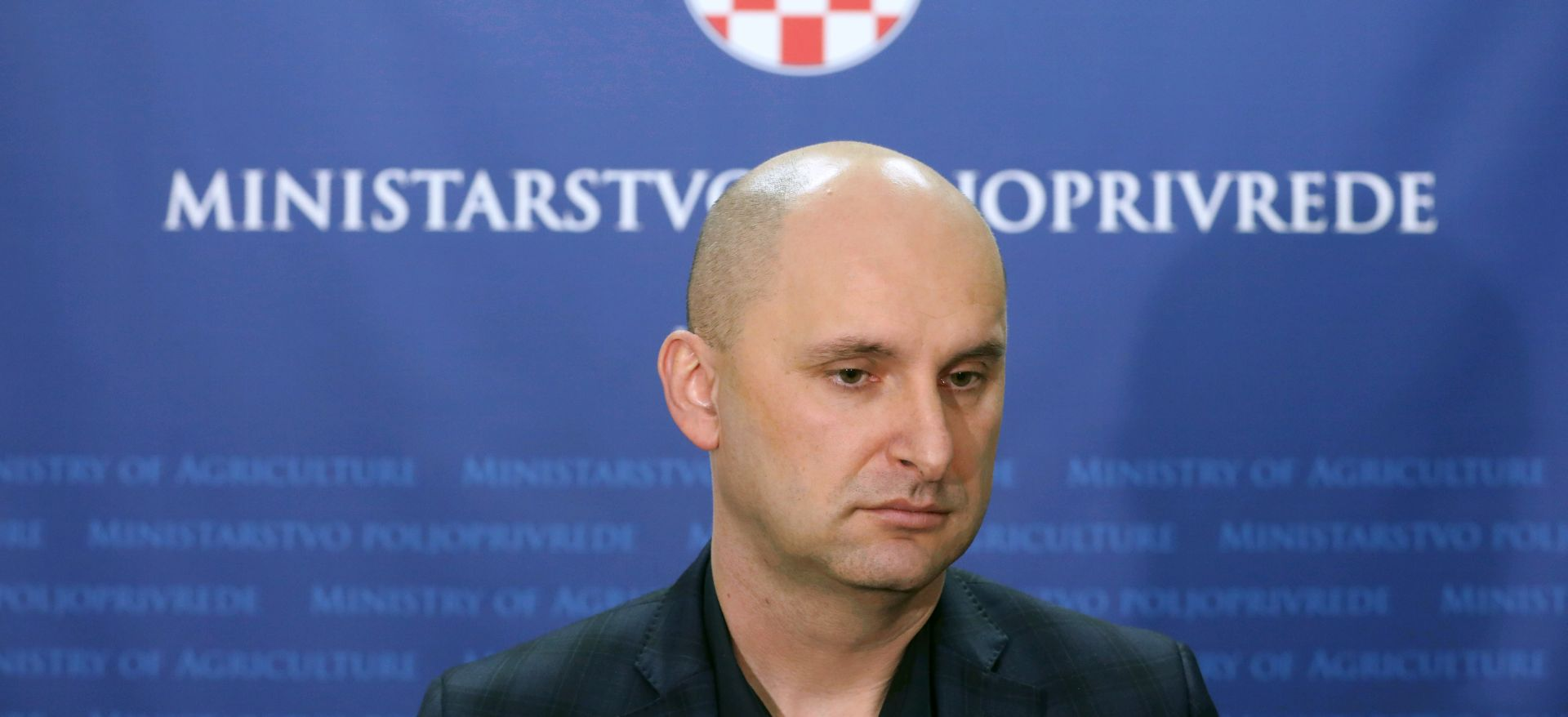 'I hrvatska policija snimila je slovenske ribare u prekršaju'