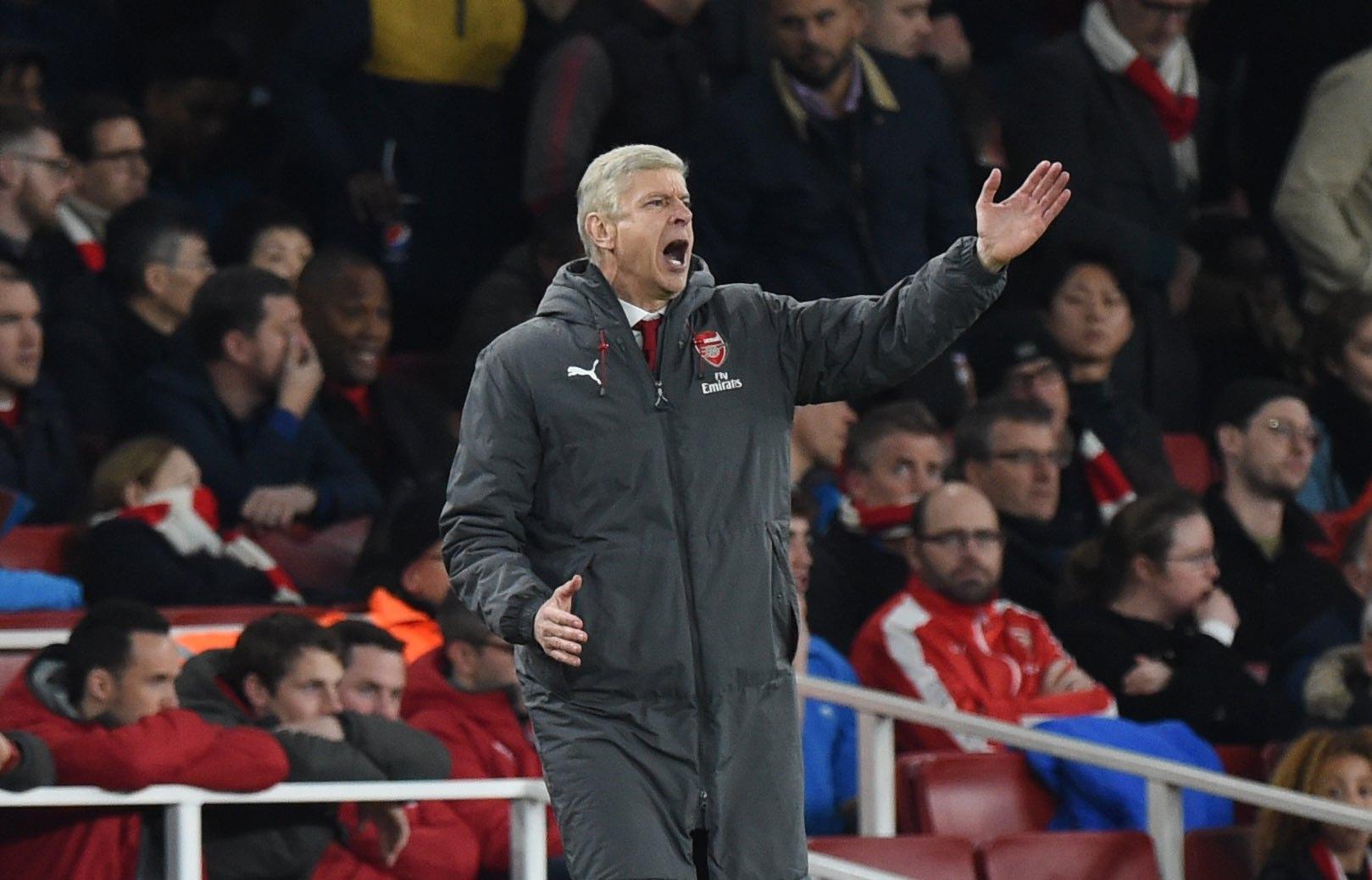 EUROPA LIGA Arsenal protiv CSKA, Atletico 'na noge' Sportingu