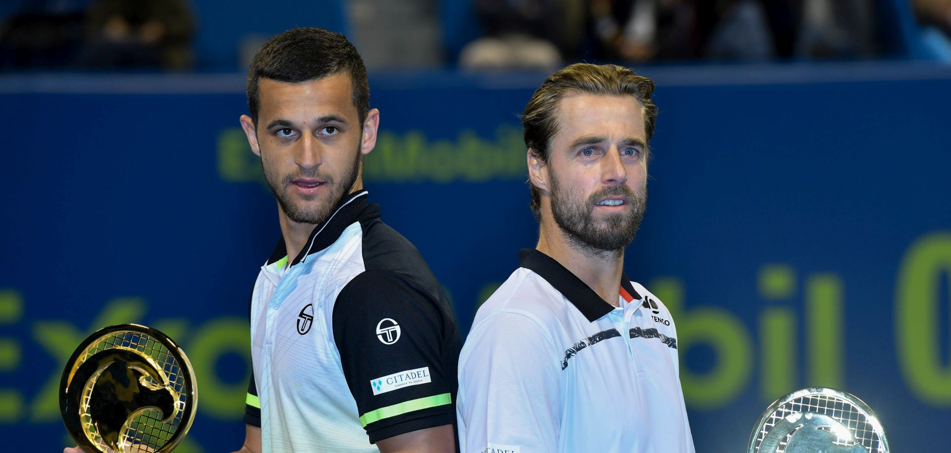 Australian Open: Pavić i Marach za naslov protiv Cabala i Faraha