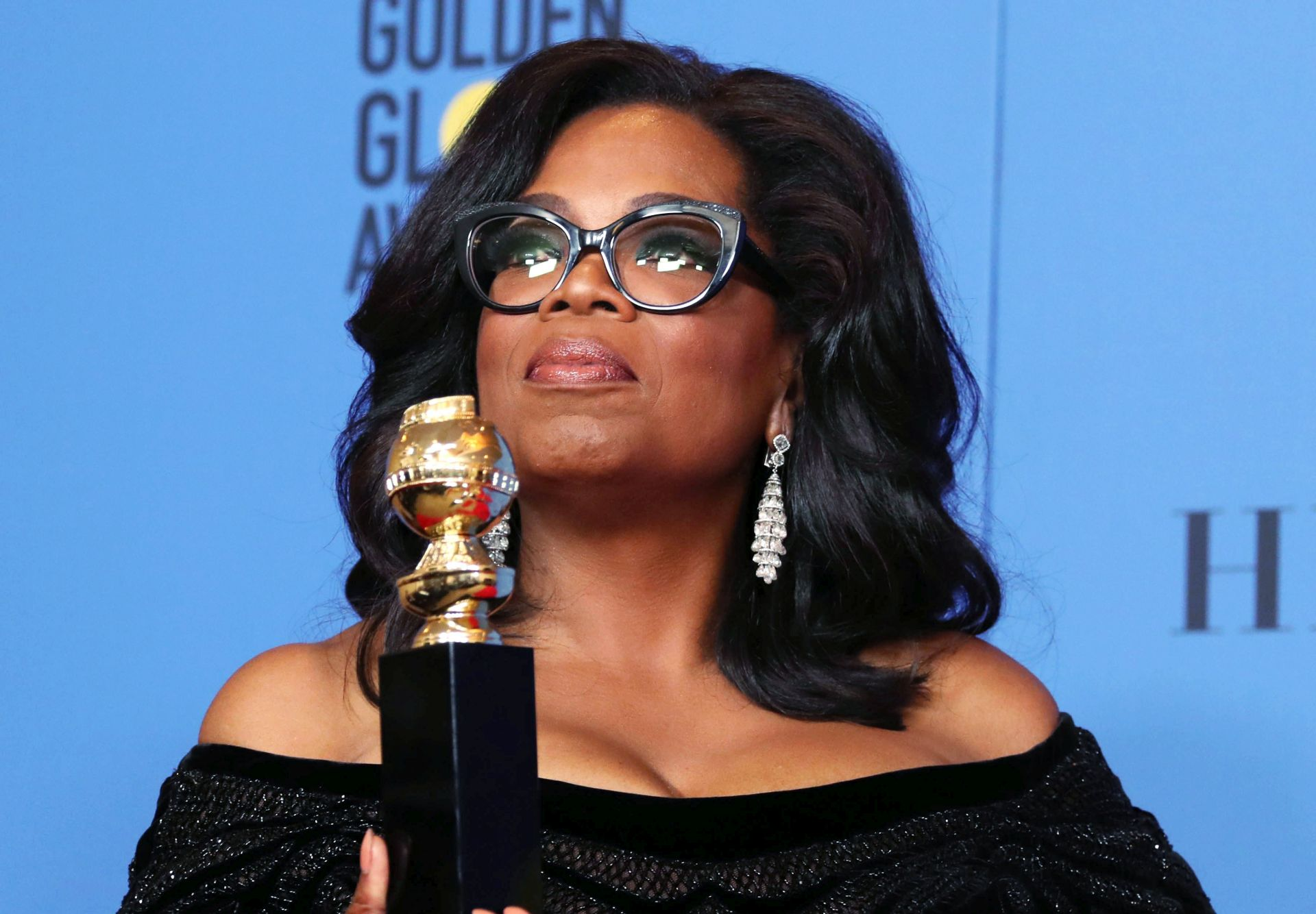 VIDEO: Oprah Winfrey i Apple potpisali ugovor o partnerstvu