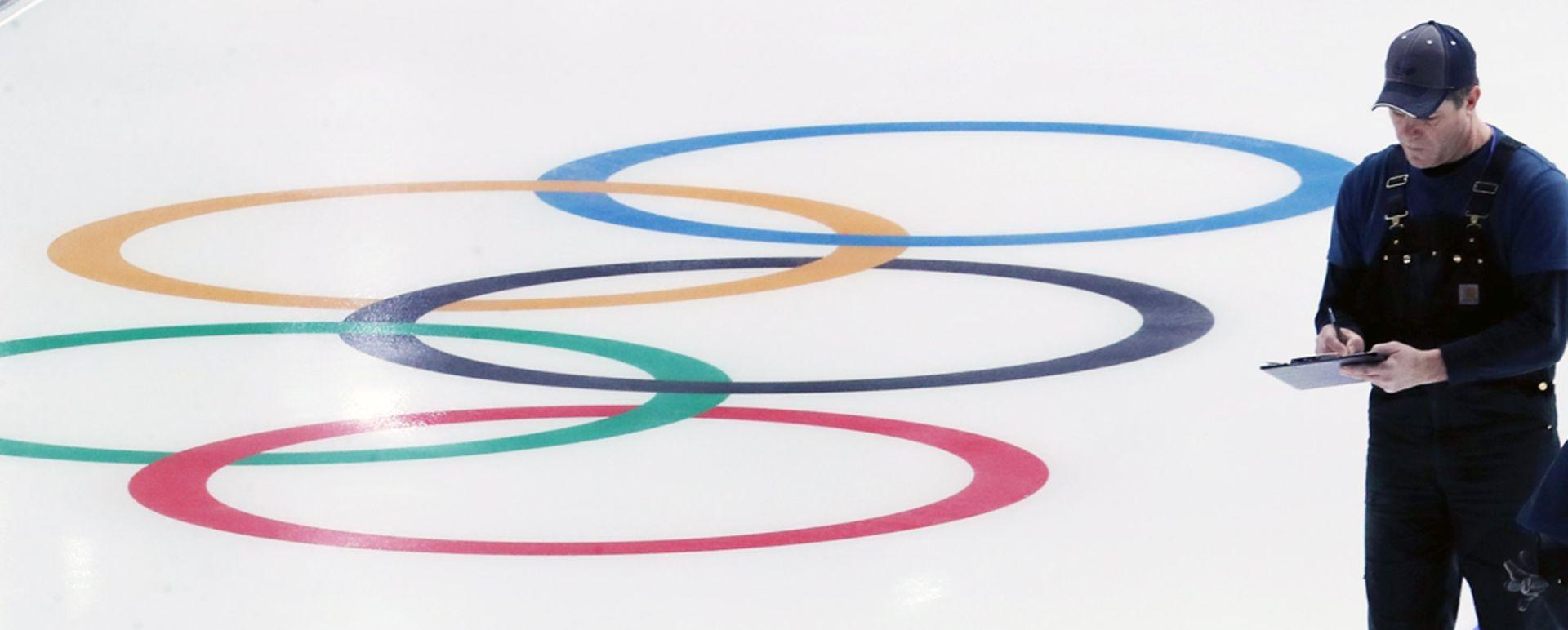 Olimpijski klizač Denis Ten ubijen nožem u Kazahstanu