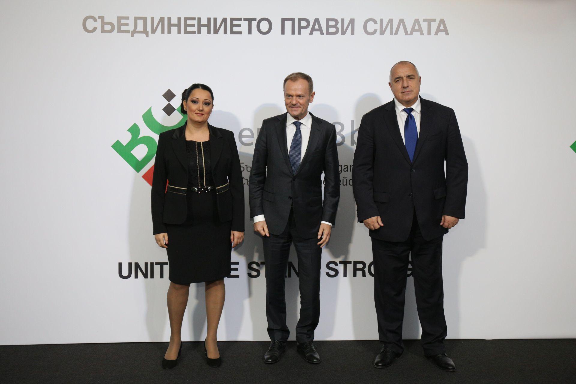 Tusk usporedio Zapadni Balkan s Igrom prijestolja