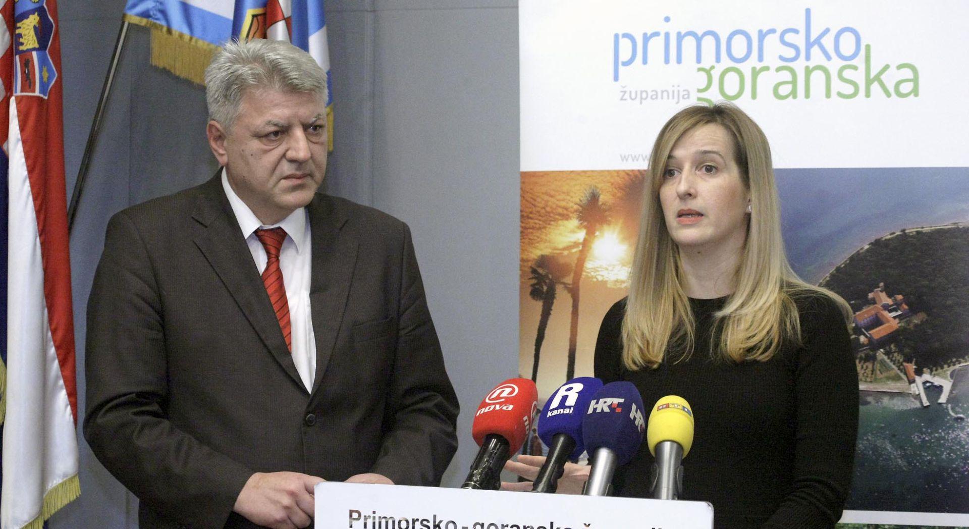Komadina i Ahmetović protiv tzv. lex LNG