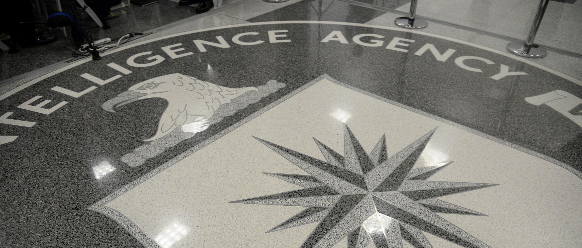 CIA 'Rusija će se ponovno umiješati u američke izbore'