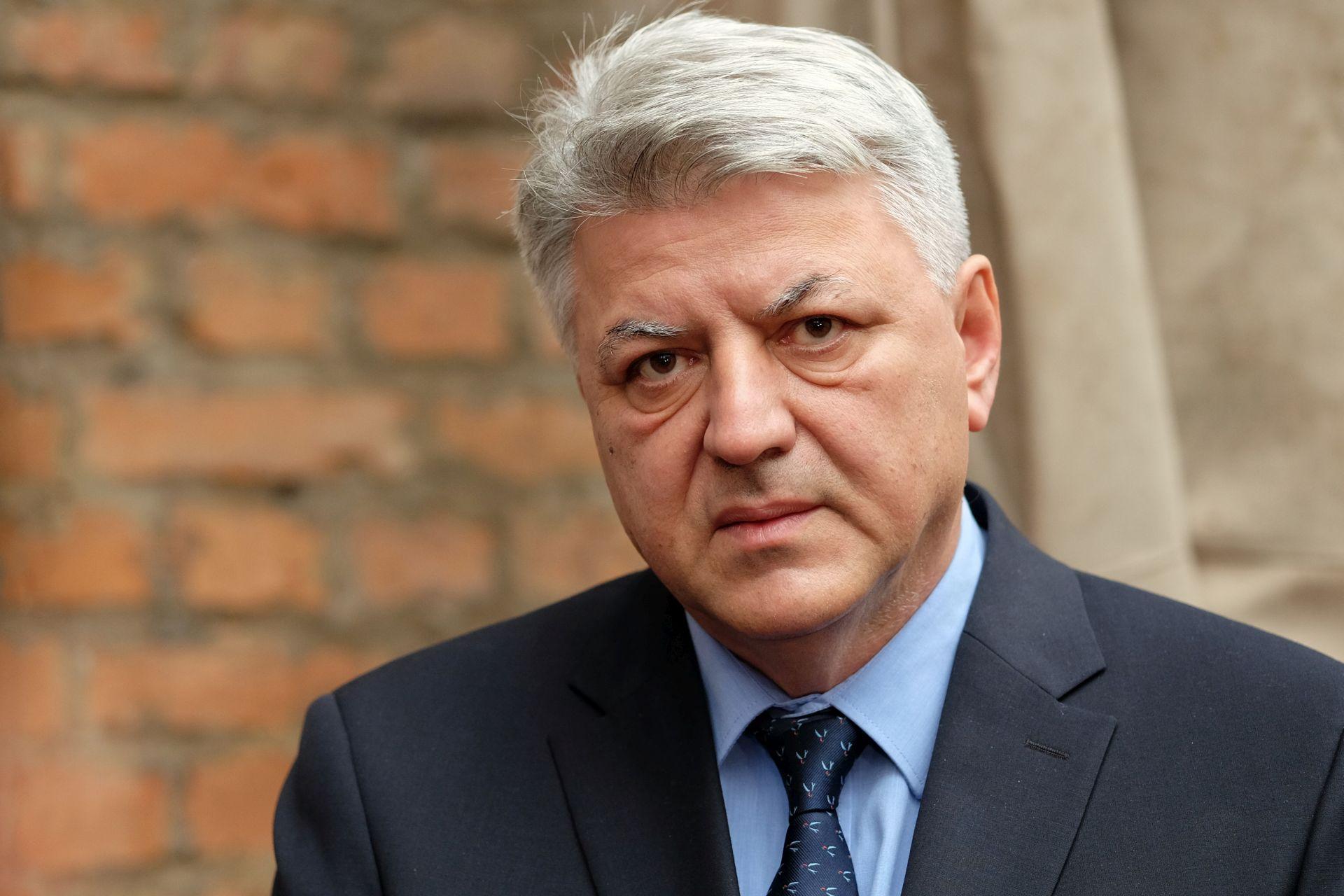 'Premijer će između Vlade RH i Dalić izabrati – opstojnost Vlade'