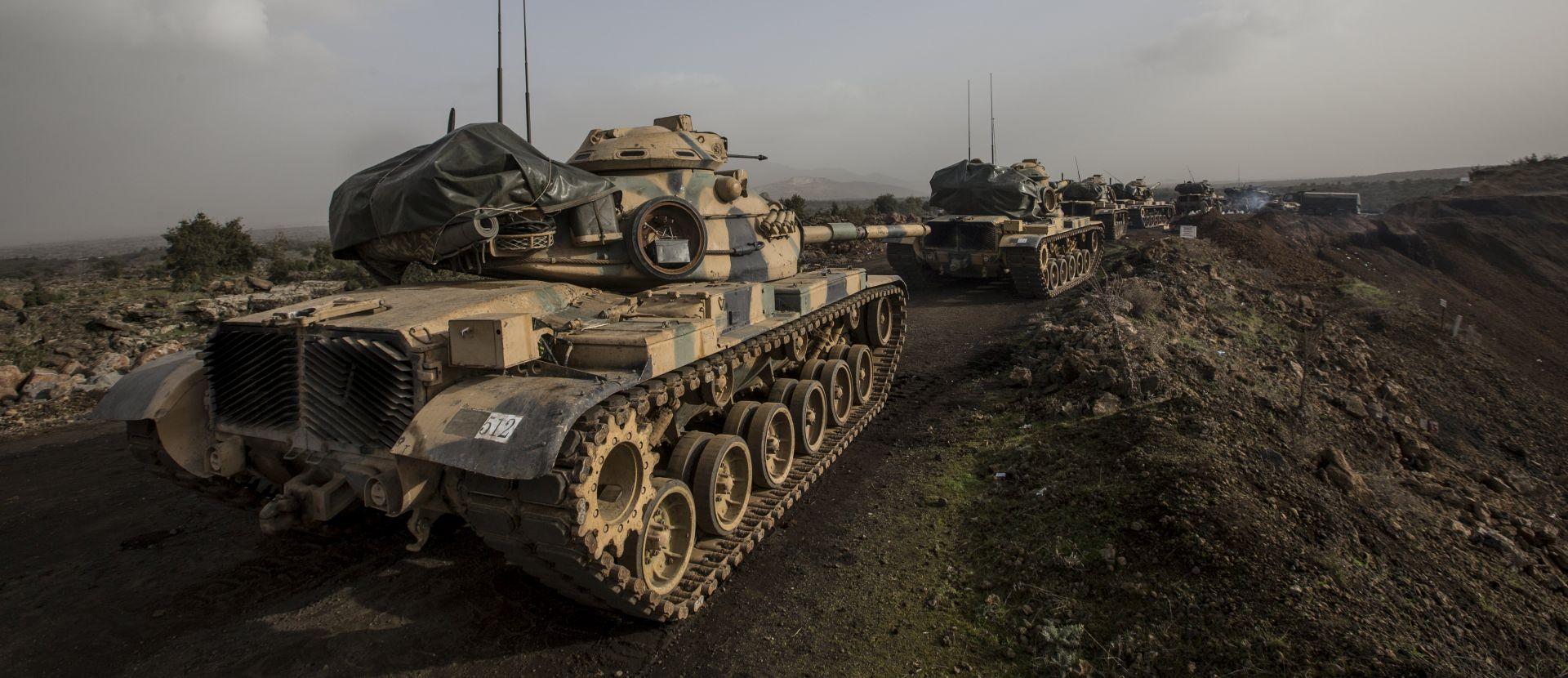 Kurdi tvrde da su pobunjenici skloni Turskoj raskomadali tijelo njihove ratnice