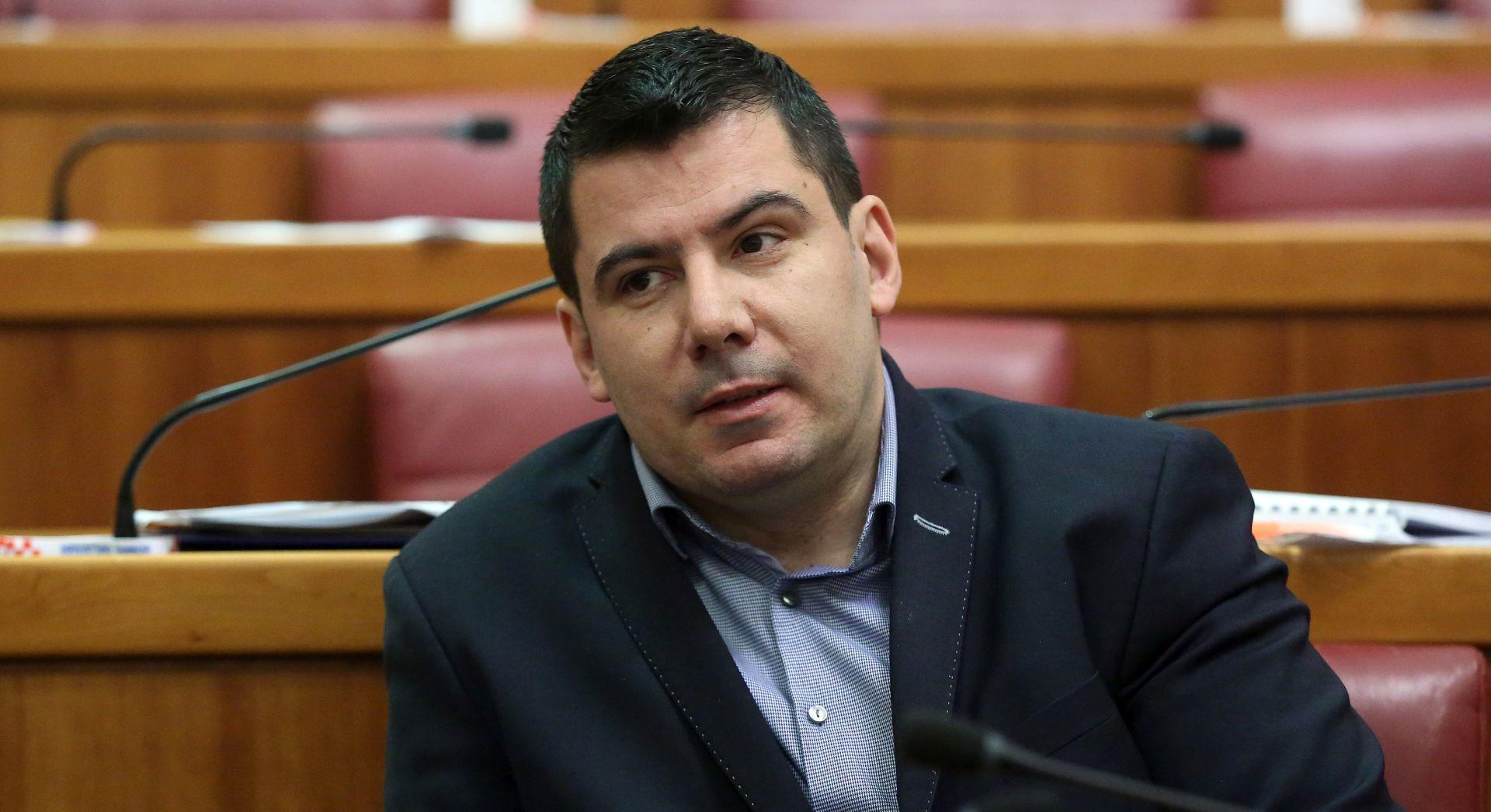 'Znamo tko je novi gazda u Agrokoru, zamijenio je Ivicu Todorića'