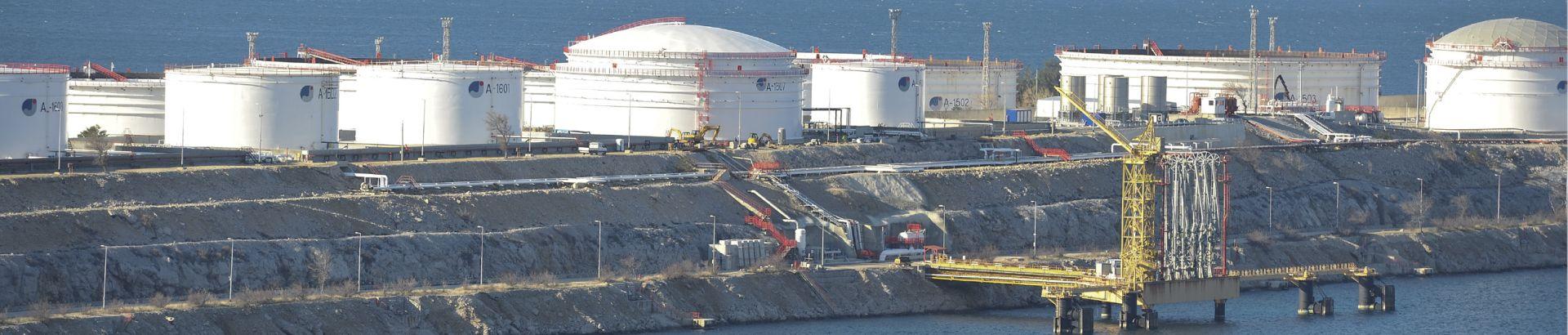 Izrael želi priključiti RH najvećem energetskom projektu na Mediteranu