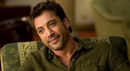 VIDEO: Glumac Javier Bardem podupire aktivnosti Greenpeacea
