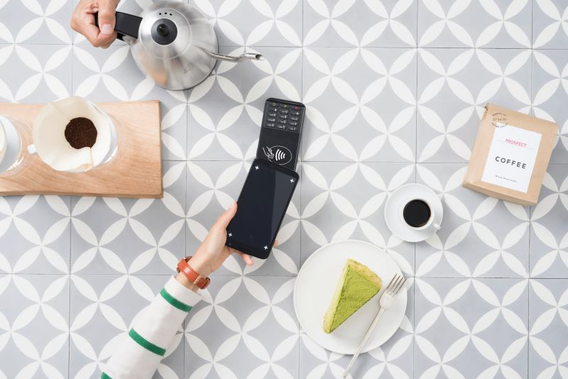 Novi načini mobilnih plaćanja vrlo su česta tema na društvenim mrežama
