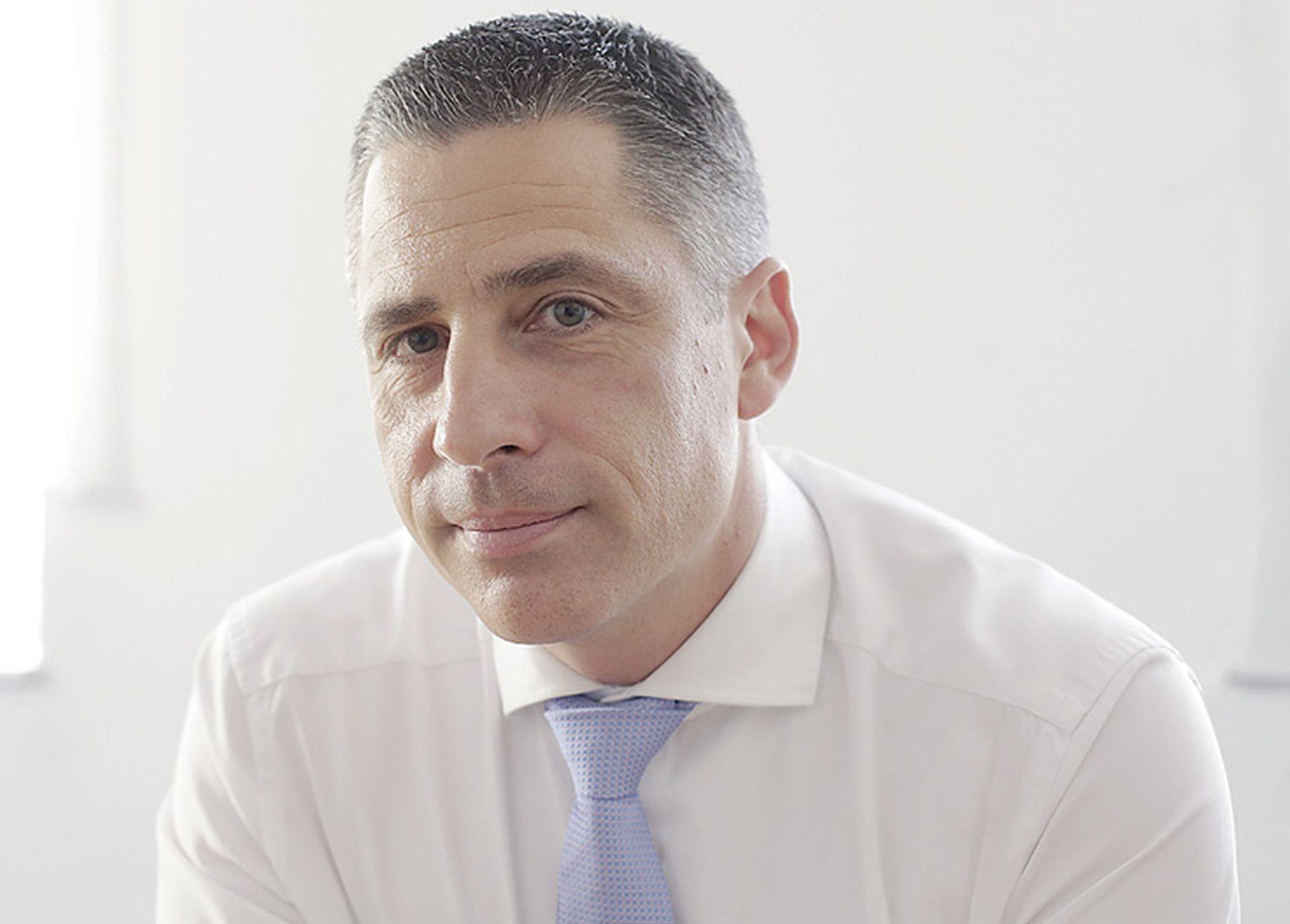 Hanfa zabranila rad Nexusu: 'Propusti i nezakonitosti su teški i sustavni'