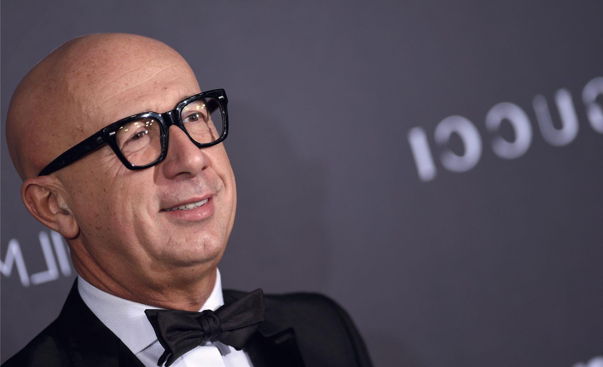 Kako je Bizzarri poreznom prevarom 'uskrsnuo' Gucci