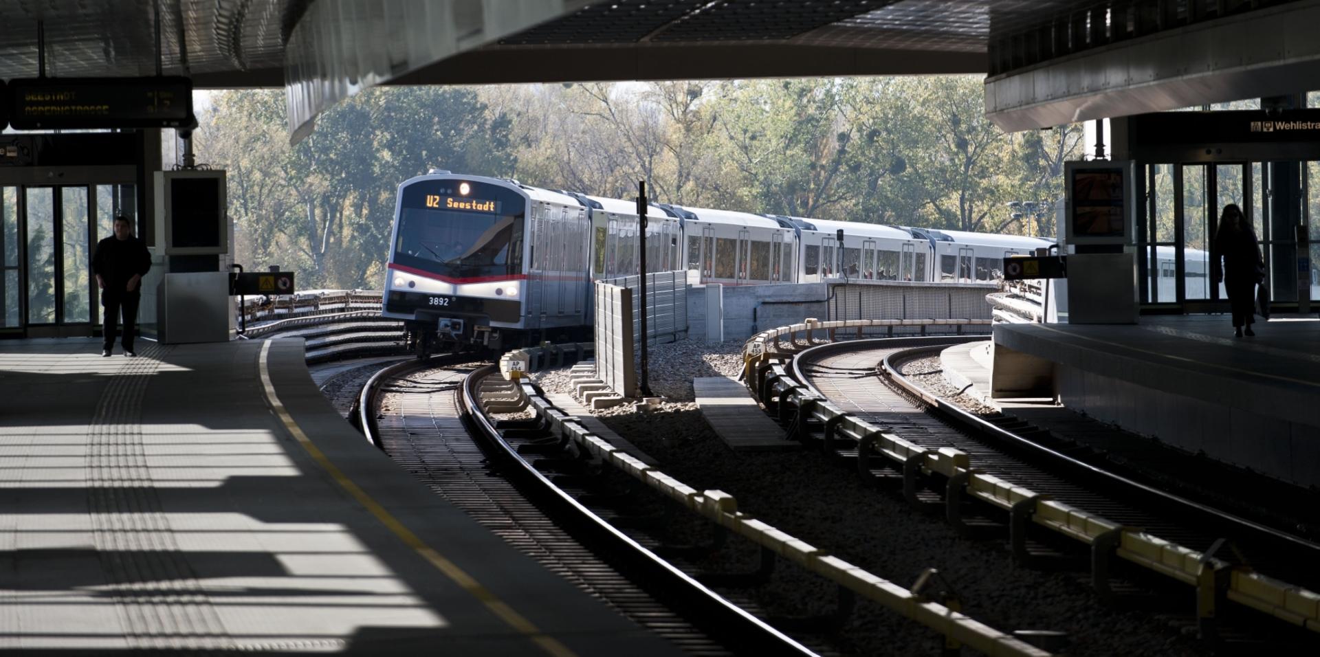 VIDEO: Još jedna dobra strana javnog prijevoza