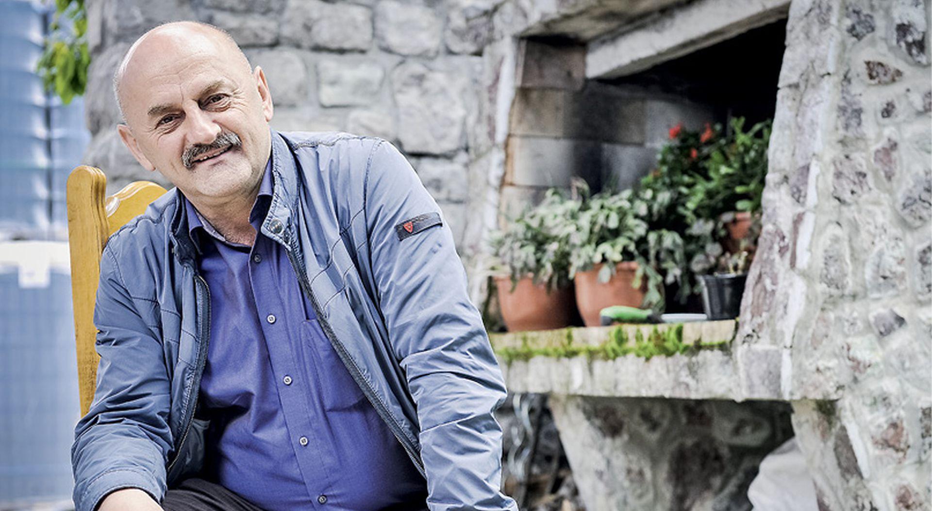 'Milinović se pobunio jer više ne može kontrolirati tijek novca na Plitvicama'