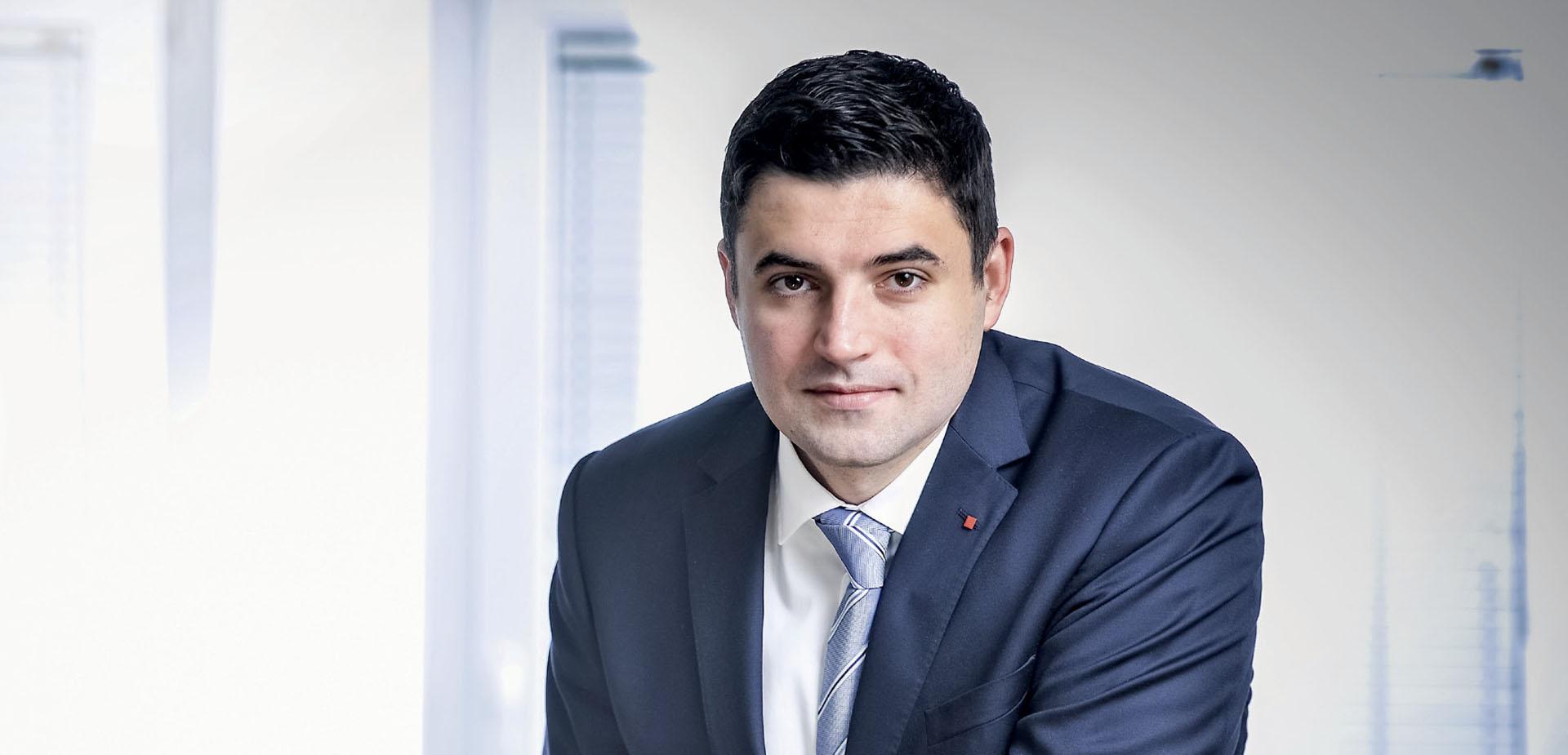 """Bernardić: 'Plenković će i o Agrokoru morati odgovoriti 'Di su pare"""""""