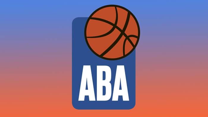 Budućnost ponovo na vrhu ABA lige