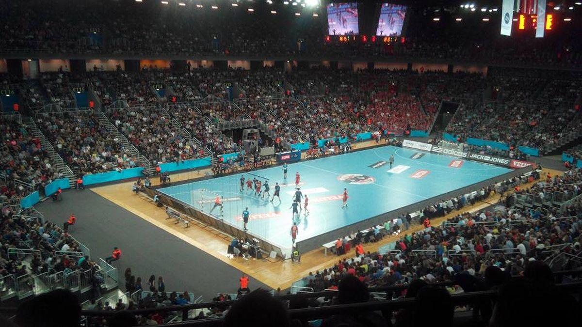 INGRA 'Europsko prvenstvo u Areni bez obzira na neriješena pitanja'