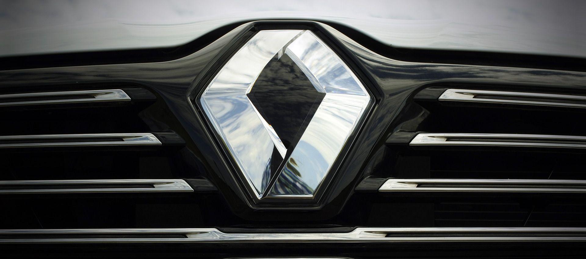 VW više nije lider po prodaji vozila