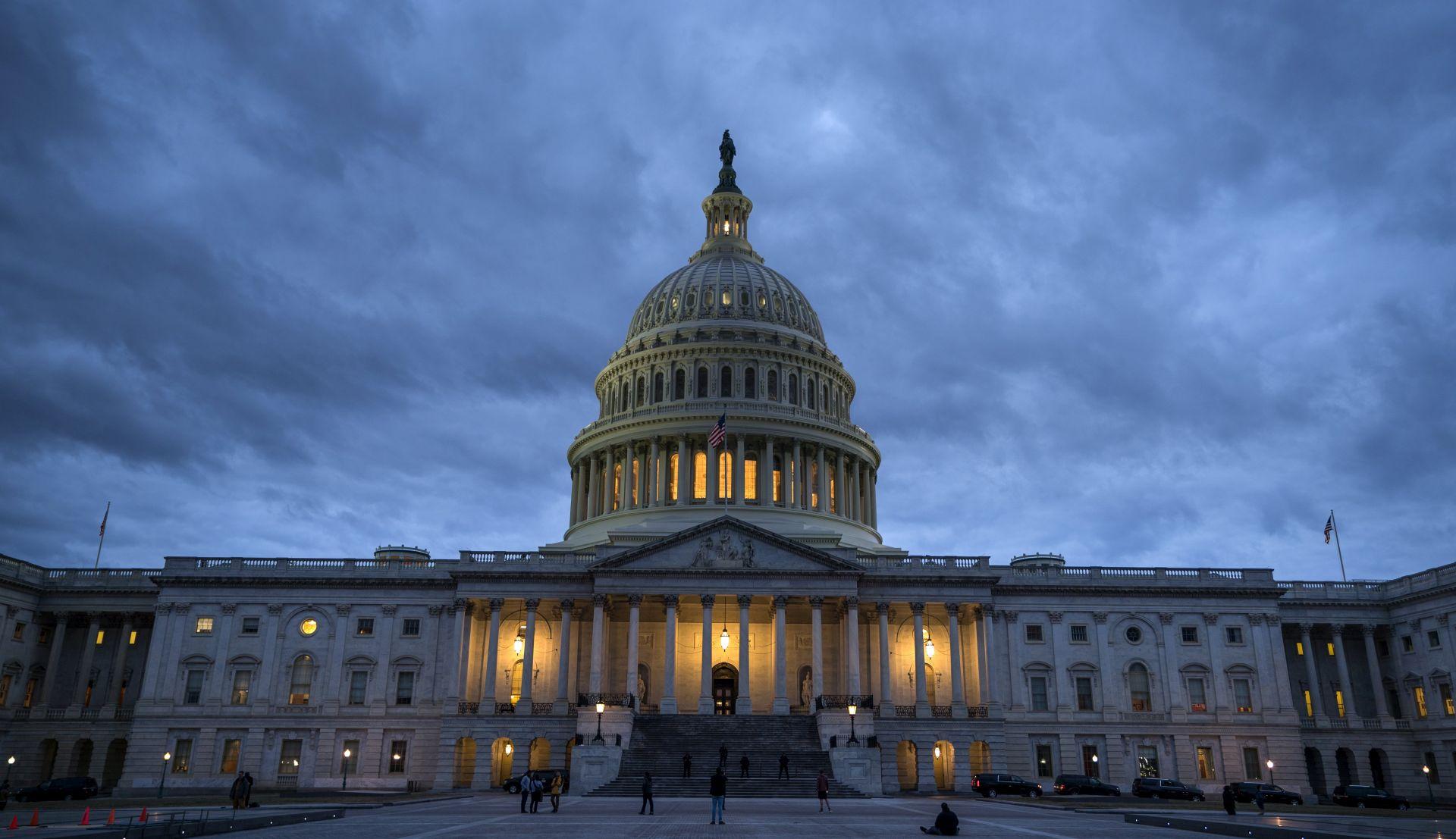 SAD Demokrati odlučili objaviti svoj povjerljivi dokument