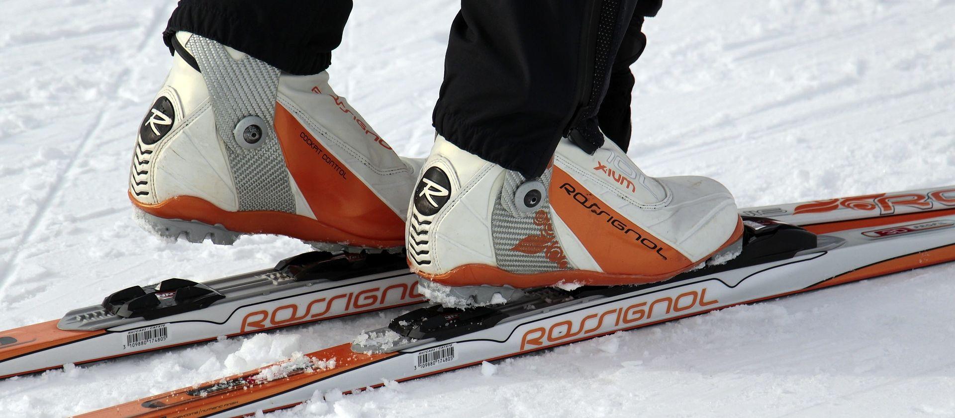 Hrvatskoj četiri olimpijske norme u skijaškom trčanju