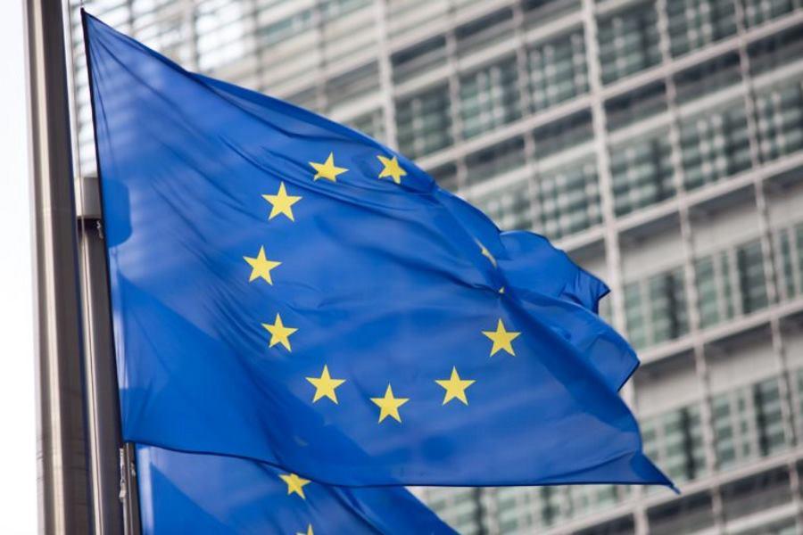 Sniženjem kamatnih stopa HBOR potiče korištenje sredstava EU fondova