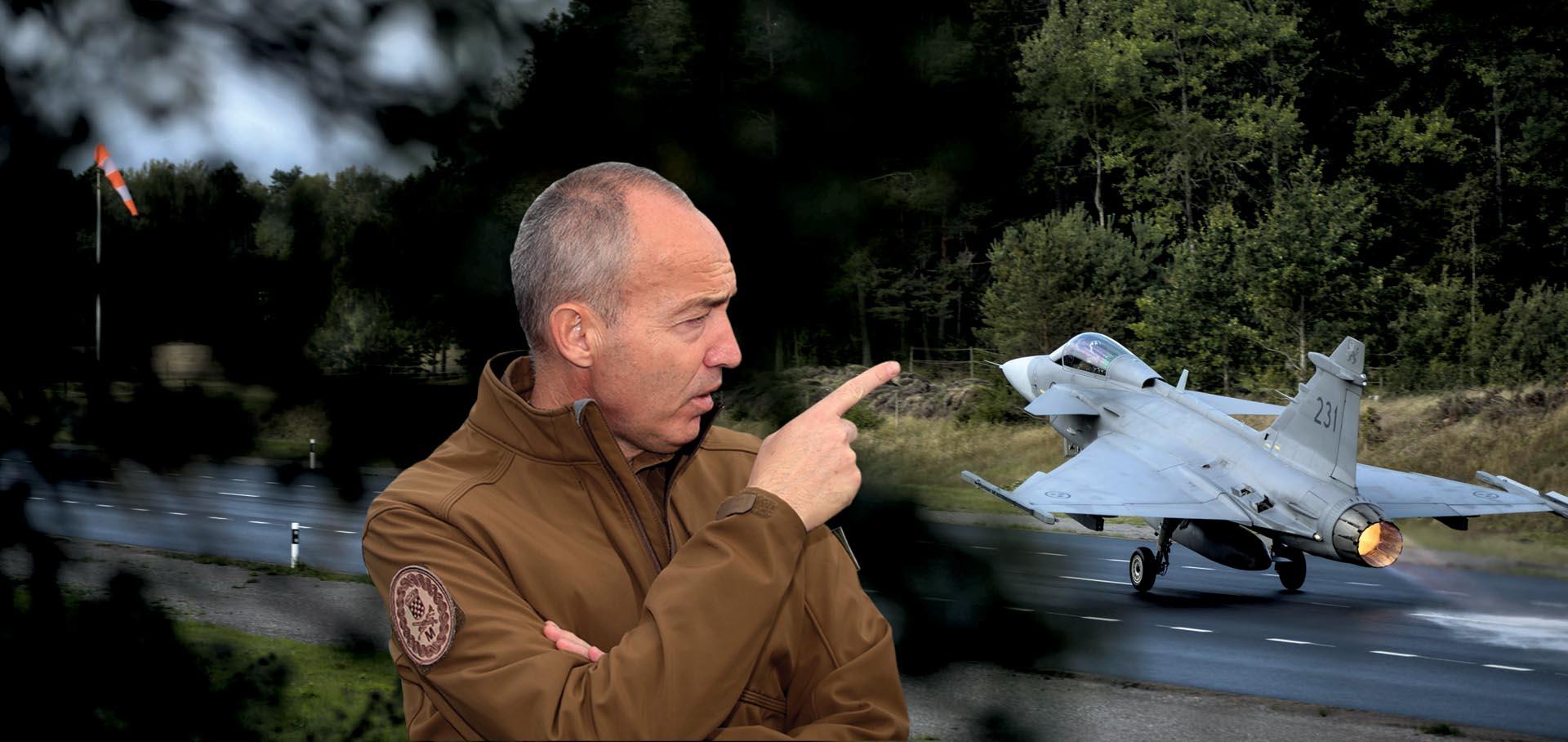 EKSKLUZIVNO Amerikanci ruše Krstičevićev plan kupnje polovnih izraelskih aviona